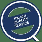 Hyundai Quality Service
